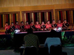 Rapai Geleng Dance_2